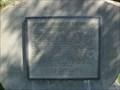 Image for Andrew Davidson Firebaugh - Firebaugh's Ferry