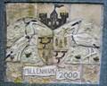 Image for Heron Hill Plaque - Kendal, Cumbria UK