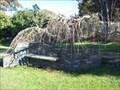 Image for Miranda World War I Monument - Miranda, North Island, New Zealand
