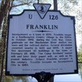 Image for Franklin