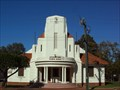 Image for Guildford - Western Australia