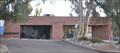 Image for Alpine, California 91901