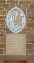 Image for Uppingham School Library - Uppingham School - Uppingham, Rutland
