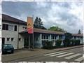 Image for Jugendherberge Heidenheim - Heidenheim, BW, Germany