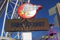 Image for Trimper Rides and Amusements - Ocean City, MD