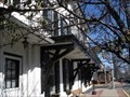 Image for Langhorne Hotel - Langhorne Historic District - Langhorne, Pa