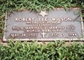 Image for Robert Lee Wilson-Centralia, IL