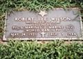 Image for Robert Lee Wilson-Centralia, IL