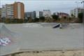 Image for Skate park de Leiria