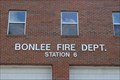 Image for Bonlee Fire Dept. Station 6