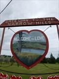 Image for Love, Saskatchewan (Canada)
