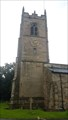 Image for Bell Tower - St John the Baptist - Mayfield, Staffordshire