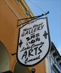 Image for Main Street Galley - Lakeport, CA