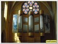 Image for Orgue de l'Église Saint-Jean-de-Malte - Aix en Provence, France