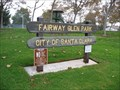 Image for Fairway Glen Park - Santa Clara, CA