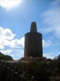 Image for Cabo Malha, Almada