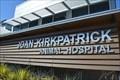 Image for Joan Kirkpatrick Animal Hospital - Oklahoma City, Oklahoma