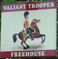 Image for The Valiant Trooper, Trooper Road, Aldbury, Herts, UK