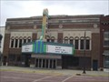 Image for Bohn Theater - Albion, Michigan