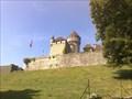 Image for Château de Montrottier