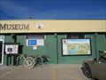 Image for Westbank Museum and Visitor Centre - Westbank, BC