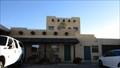 Image for Silver Saddle Motel - Santa Fe, NM