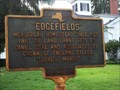 "Image for ""Edgefields"" - Owego, NY"