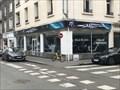 Image for VRX Treme (Tours, Centre, France)