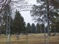 Image for Franklin Cemetery, Franklin, South Dakota