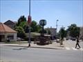 Image for Town Clock - Dugo Selo, Croatia