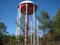 Image for Water Tower - Coweta County Georgia