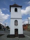 Image for Zvonice - Vlkov, Czech Republic