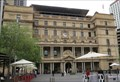 Image for Sydney Customs House (former) - 31 Alfred St, Sydney, Australia