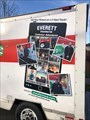 Image for U-Haul Truck Share - Everett, WA