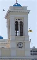 Image for Holy Church of St. Nicholas of Piraeus - Piraeus - Greece