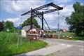 Image for Rikmansbrug - Fleringen