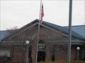 Image for Police Dept - Pigeon Forge, TN