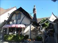 Image for The Tuck Box  -  Carmel-By-The-Sea, CA