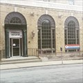 Image for Uniontown, Pennsylvania - [Downtown Station] - 15401