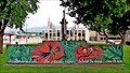 Image for Cenotaph Park - Vernon, BC