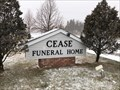 Image for Cease Funeral Home - Park Rapids, MN