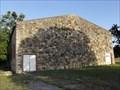 Image for Dauffau Gymnasium - Dauffau, TX