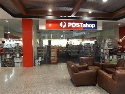 Shop U1 Coffs Central, 35-61 Harbour Drive, Coffs Harbour NSW 2450
