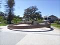 Image for Signature Ring - Perth,  Western Australia