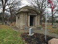 Image for 1919 - Great War mausoleum - Saint Boniface Cemetery - Lafayette, IN