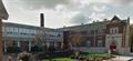 Image for Trinity Evangelical Lutheran Church - Latrobe, Pennsylvania