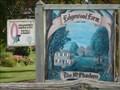 Image for Edgewood Century Farm