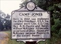 Image for Camp Jones
