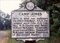 Image for Camp Jones