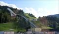 Image for Große Olympiaschanze - Garmisch-Partenkirchen, Germany